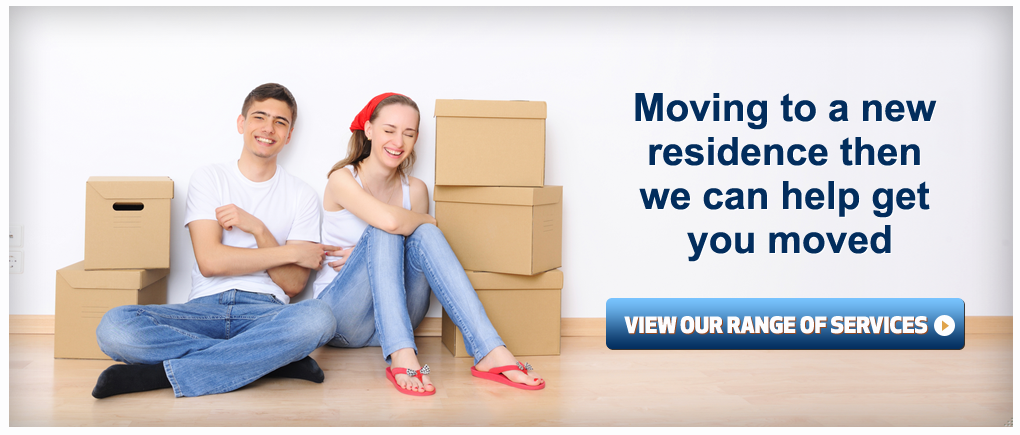 Moving to a New Residence