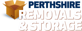 Perthshire Removals